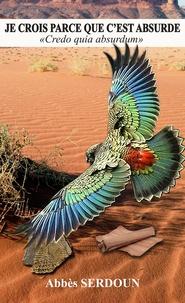Laure Machu et Vincent Viet - Pour une histoire plurielle du paritarisme - Fondements, formes et usages (XIXe - XXIe siècles).