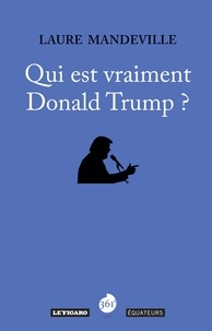 Checkpointfrance.fr Qui est vraiment Donald Trump ? Image