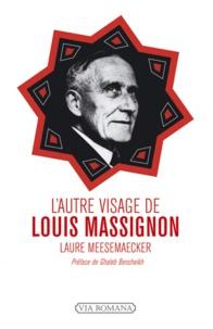 Lautre visage de Louis Massignon.pdf