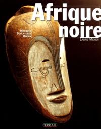 Galabria.be AFRIQUE NOIRE. Masques, sculptures, bijoux Image