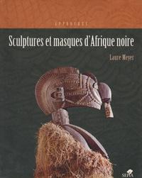 Sculptures et masques dAfrique noire.pdf