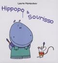 Laure Monloubou - Hippopo & Sourisso.