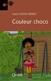 Laure Ozon-Grisez - Couleur choco.