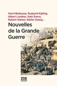 Nouvelles de la Grande Guerre.pdf