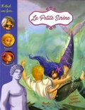 Laure Phélipon - La Petite Sirène.
