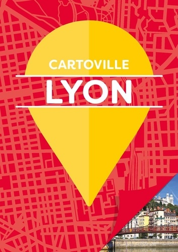 Lyon 13e édition
