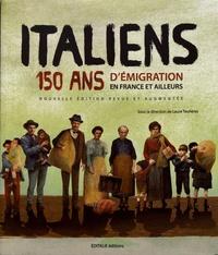 Italiens - 150 ans démigration en France et ailleurs.pdf