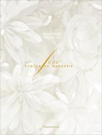 Meilleurs livres audio à télécharger gratuitement Signed Sybille de Margerie par Laure Verchère 9782081494008 (Litterature Francaise) iBook PDF FB2
