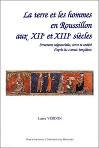 Laure Verdon - .