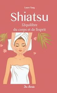 Shiatsu - Léquilibre du corps et de lesprit.pdf