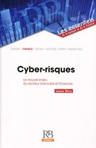 Cyber-risques - Le nouvel enjeu du secteur bancaire et financier.pdf