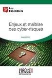 Laure Zicry - Enjeux et maîtrise des cyber-risques.