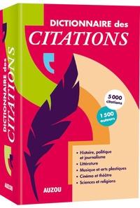Birrascarampola.it Dictionnaire des citations Image