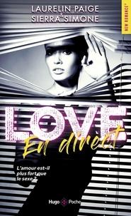 Love en direct.pdf