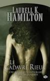 Laurell-K Hamilton - Anita Blake Tome 2 : Cadavre rieur.
