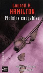 Plaisirs coupables.pdf