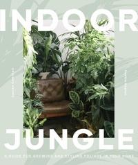 Lauren Camilleri et Sophia Kaplan - Indoor jungle.