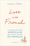Lauren Collins - Lost in French.