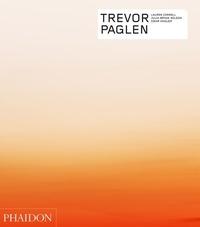 Lauren Cornell et Julia Bryan-Wilson - Trevor Paglen.