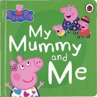 Téléchargez l'ebook à partir de google book en pdf My Mummy and Me