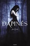 Lauren Kate - Damnés Tome 1 : .