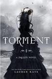 Lauren Kate - Torment.