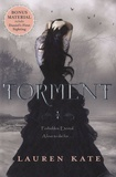 Lauren Kate - Torment.