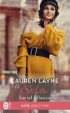 Lauren Layne - Stiletto Tome 2 : Serial killeuse.