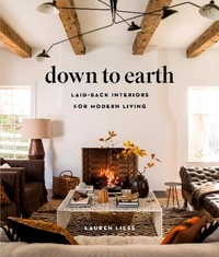 Down to earth - Laid-back interiors for modern living.pdf