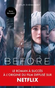 Before I Fall - Le dernier jour de ma vie.pdf