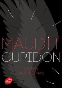 Maudit Cupidon Tome 1.pdf