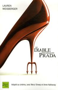 Le Diable s'habille en Prada - Lauren Weisberger | Showmesound.org