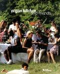 Lauren Wildboldz - Vegan kitchen and friends.
