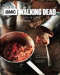 AMC The Walking Dead - Le guide de survie culinaire.pdf