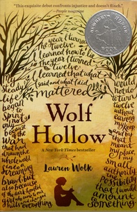 Galabria.be Wolf Hollow Image
