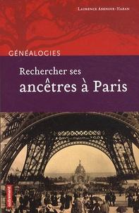 Rechercher ses ancêtres à Paris.pdf