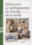 Laurence Abensur-Hazan - Retrouver un professionnel du monde de la santé.