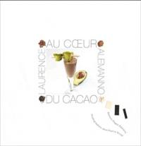 Galabria.be Au coeur du cacao Image