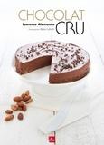 Laurence Alemanno - Chocolat cru.