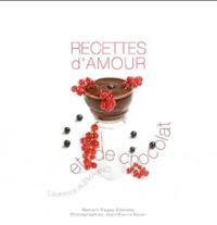 Recettes damour et de chocolat.pdf