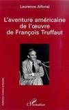 Laurence Alfonsi - .