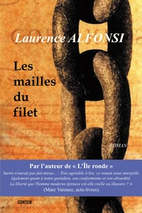 Laurence Alfonsi - Les mailles du filet.