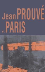 Laurence Allégret et Valérie Vaudou - .