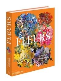 Laurence B Bruno et James Compton - Fleurs - Explorer le monde floral.