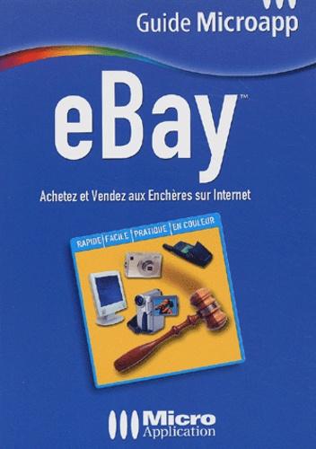 Laurence Beauvais - eBay - Achetez et vendez aux enchères sur Internet.
