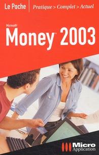 Rhonealpesinfo.fr Money 2003 Image