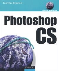 Laurence Beauvais - Photoshop CS.