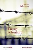 Laurence Belhomme - Engagé volontaire - Ou la guerre de mon père.