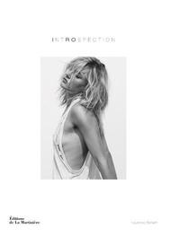 Introspection - Laurence Benaïm |