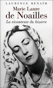 Laurence Benaïm - .